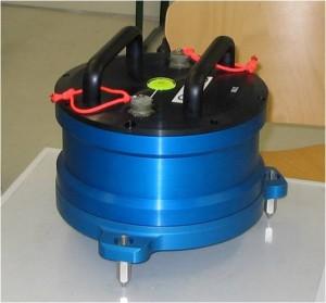 Passive Monitoring Signal Converter